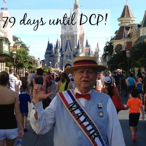 79 days