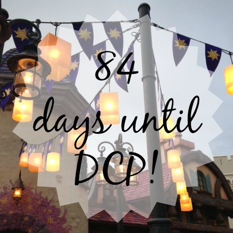 84 days
