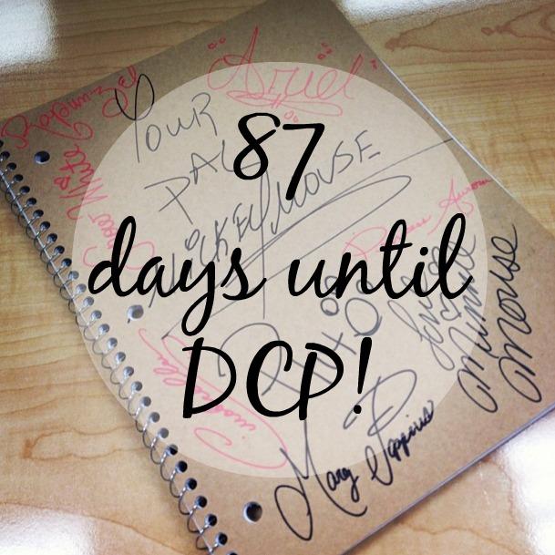 87 days